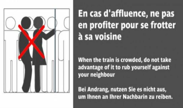 frotteurs-metro